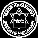 Maor Hakashrut